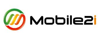 Mobile2i